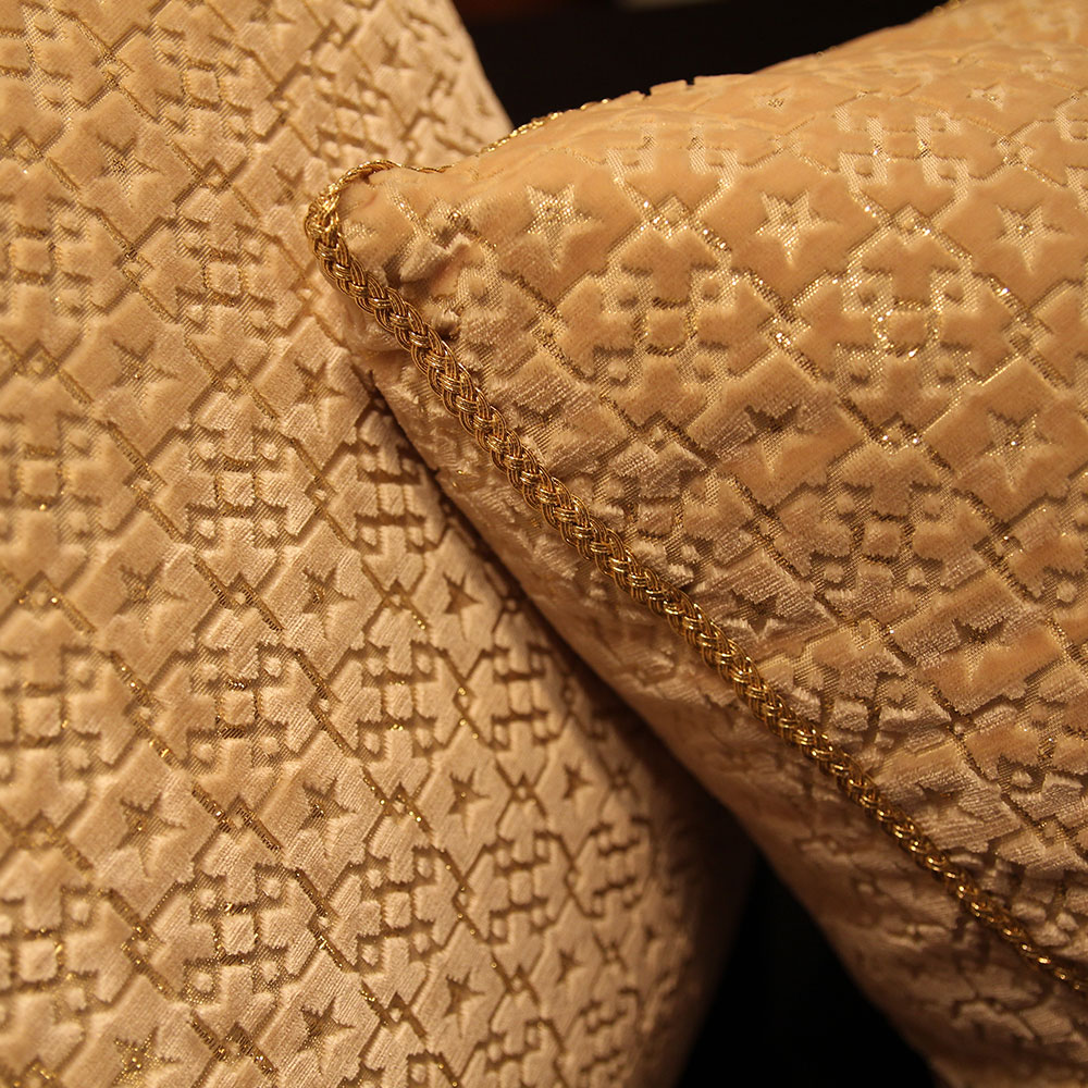 maison brazet accessoires d coration sur mesure accessoires traditionnels. Black Bedroom Furniture Sets. Home Design Ideas